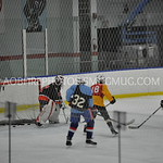 Greater NY Stars Scrimmage [4-24-2019]
