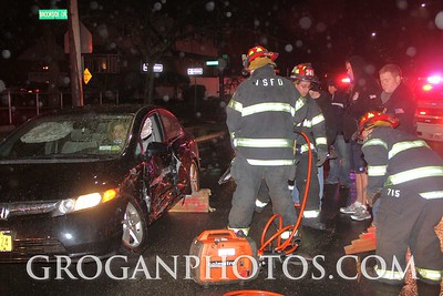 Rockaway & Brush Dr. MVA w/ pin 1/3/15