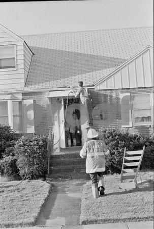 VSFD '10' 227 Hendrickson Ave 9-22-1988