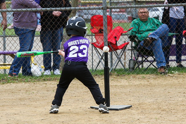 2019_5_11_Valley_TBall-12