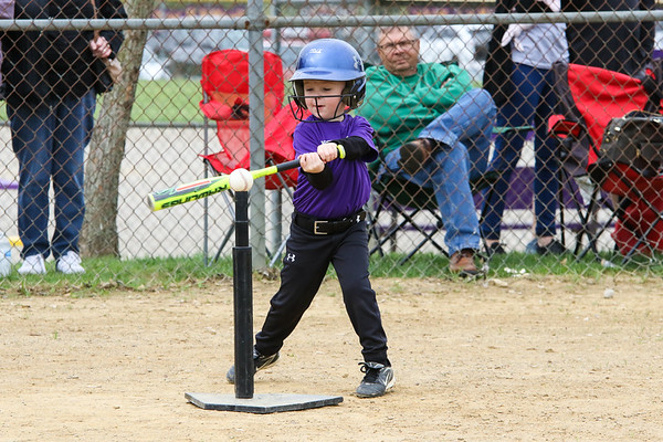2019_5_11_Valley_TBall-10
