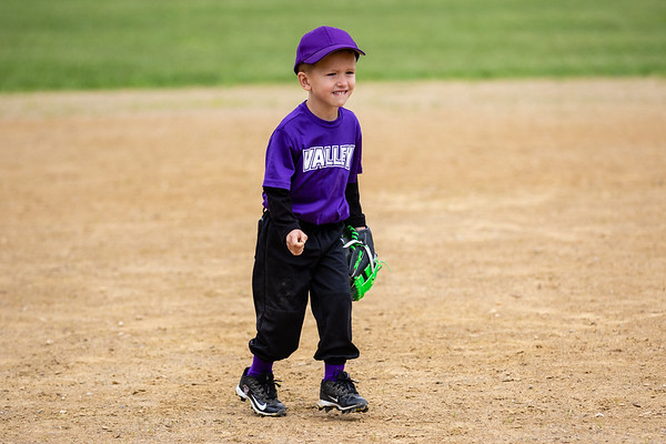 2019_5_11_Valley_TBall-2
