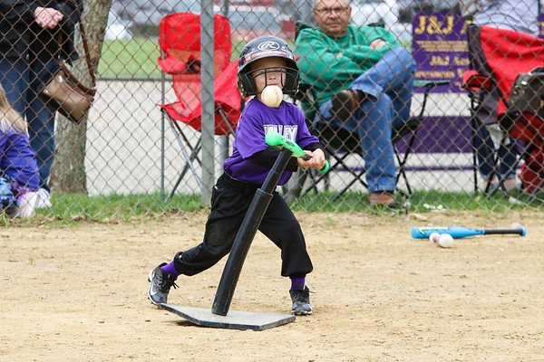 2019_5_11_Valley_TBall-20