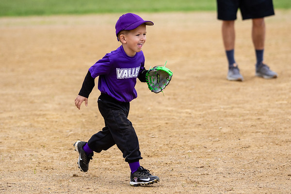 2019_5_11_Valley_TBall-6