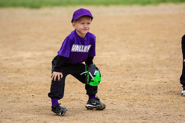 2019_5_11_Valley_TBall-8