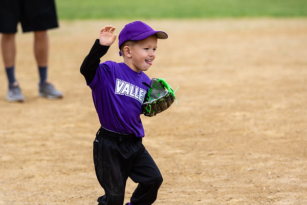 2019_5_11_Valley_TBall-7