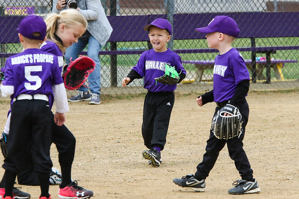 2019_5_11_Valley_TBall-4