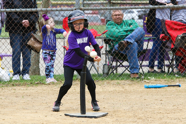 2019_5_11_Valley_TBall-16