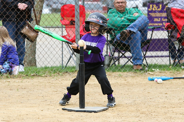 2019_5_11_Valley_TBall-19