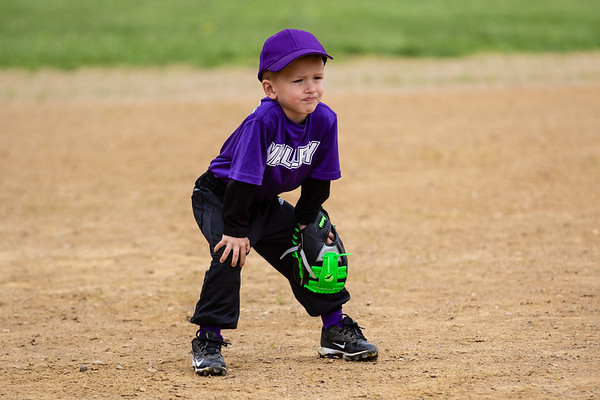 2019_5_11_Valley_TBall-9