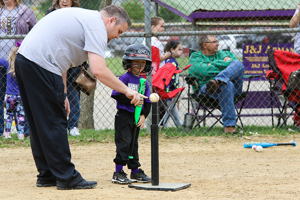 2019_5_11_Valley_TBall-17
