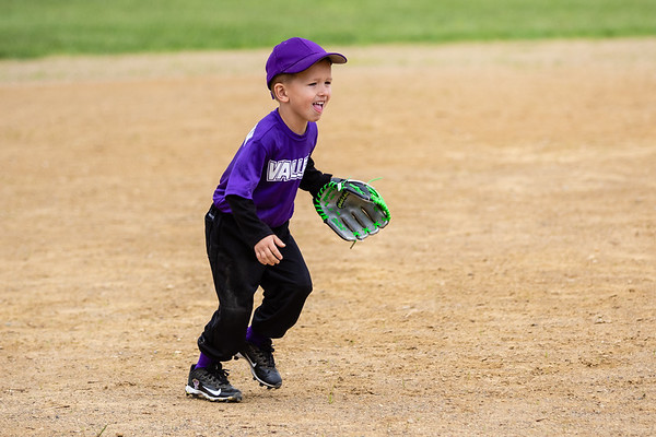 2019_5_11_Valley_TBall-5