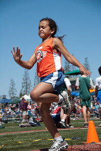 Valley_Youth_Conf_Invitational_Track_Meet_233