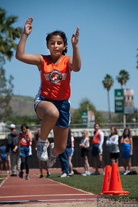 Valley_Youth_Conf_Invitational_Track_Meet_180