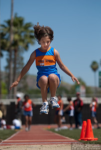 Valley_Youth_Conf_Invitational_Track_Meet_206