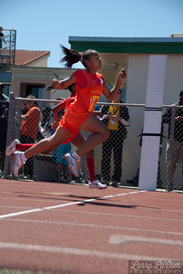 Valley_Youth_Conf_Invitational_Track_Meet_284
