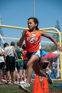 Valley_Youth_Conf_Invitational_Track_Meet_231