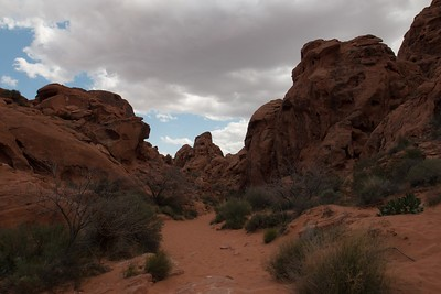 valley of fire (1 of 1)-22.jpg