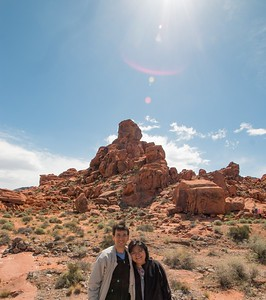 valley of fire (1 of 1)-8.jpg