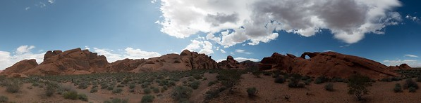 valley of fire (1 of 1)-15.jpg