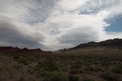 valley of fire (1 of 1)-4.jpg