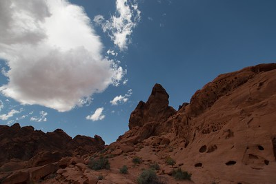 valley of fire (1 of 1)-20.jpg
