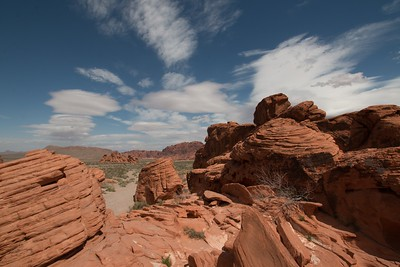 valley of fire (1 of 1)-12.jpg