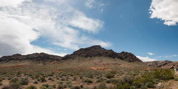 valley of fire (1 of 1)-5.jpg