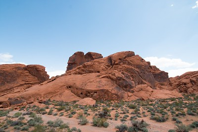 valley of fire (1 of 1)-17.jpg