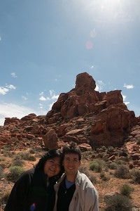 valley of fire (1 of 1)-10.jpg