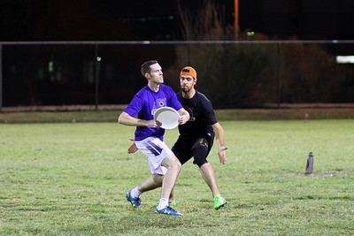 2016 VOTS Fall League [09.22.2016]
