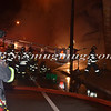 Valley Stream F D  3rd Alarm Building Fire W Merrick Rd c-s Shaw Ave 8-8-12-7