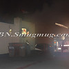 Valley Stream F D  3rd Alarm Building Fire W Merrick Rd c-s Shaw Ave 8-8-12-2