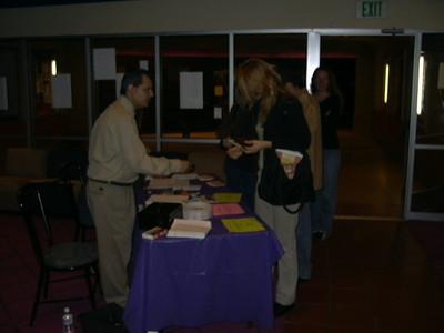 VFF 2003