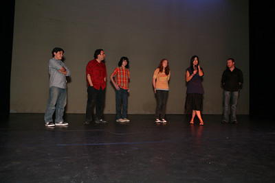 vff 2007