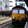 66074 Cardiff Central