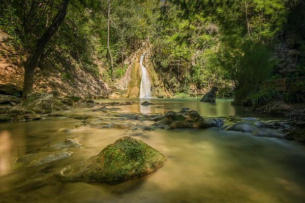 Vallon des Carmes, pépite de la Provence Verte (11)