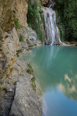 Vallon des Carmes, pépite de la Provence Verte (9)