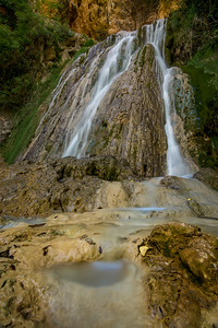 Vallon des Carmes, pépite de la Provence Verte (6)