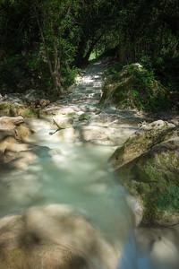 Vallon des Carmes, pépite de la Provence Verte (7)