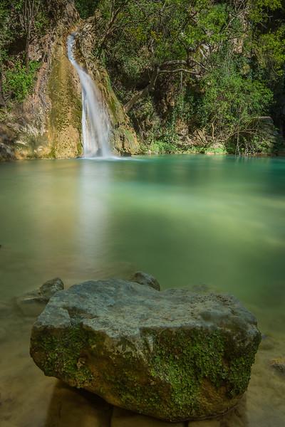 Vallon des Carmes, pépite de la Provence Verte (12)