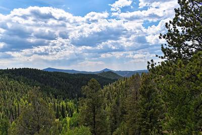 Colorado_2020-003