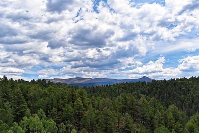 Colorado_2020-004