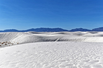 White Sands, NM-021-2021
