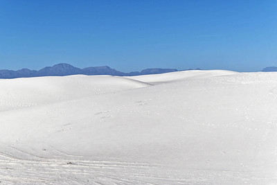 White Sands, NM-025-2021