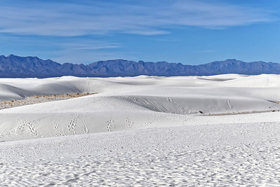 White Sands, NM-019-2021