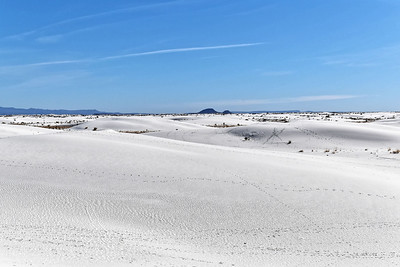 White Sands, NM-008-2021