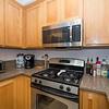 DSC_5152_stove