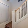DSC_5159_stairs
