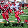 Van Reed Mites vs Lincoln Park Football 10-30-16-4563-Edit-Edit-Edit